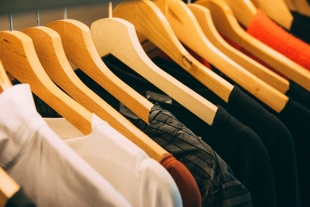 A guide to designing t-shirts from scratch