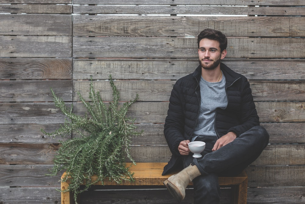 Collaborative Insights for Introvert Entrepreneurs
