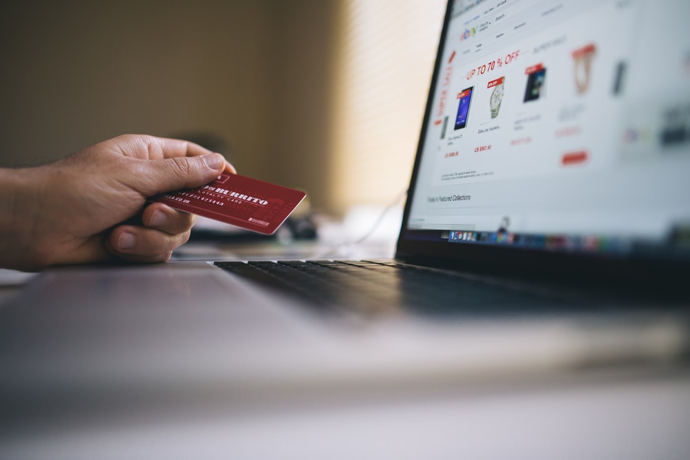 What Makes a Good Ecommerce Shopping Cart