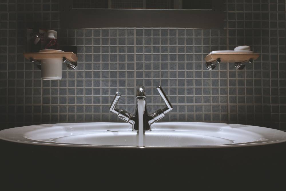 Looking for Quality Licensed Plumbing Services in the Perth Area