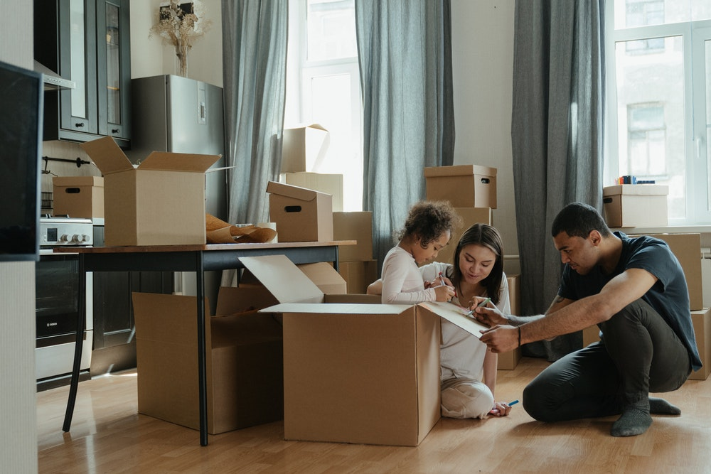 How Much Will it Cost to Move with Local Packers and Movers in Pune?