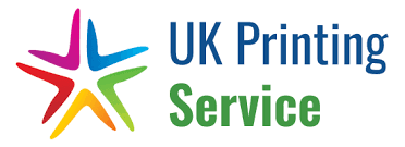 How to Select a UK Printing Service For Your Web Design