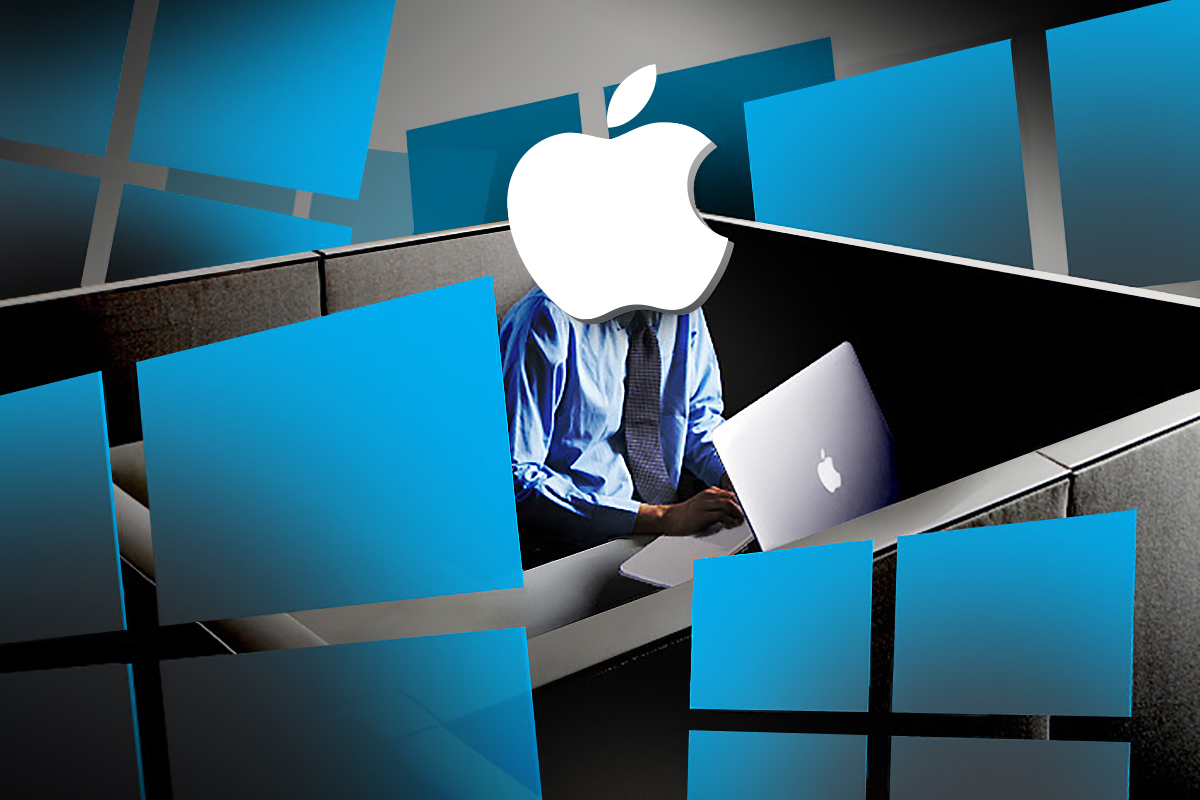 9 Reasons Why macOS Is Better Than Windows