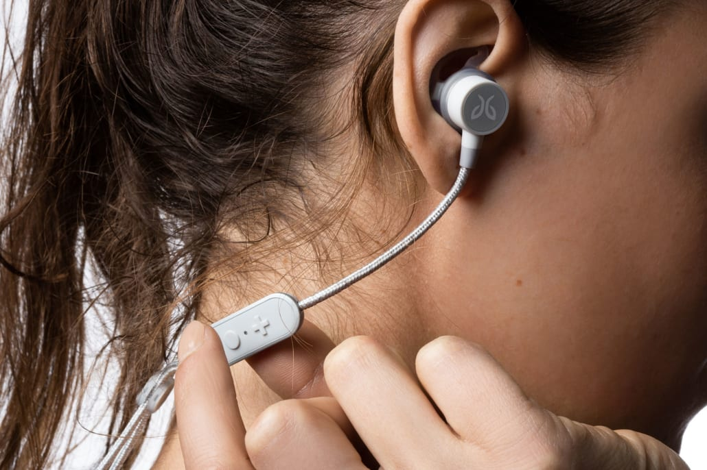 A Guide to the Best Earbuds of 2020