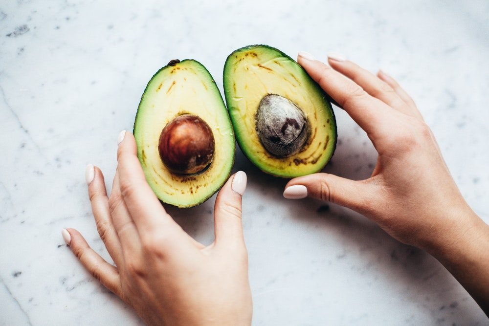 Nutrition Facts and Health Benefits of Avocado Oil