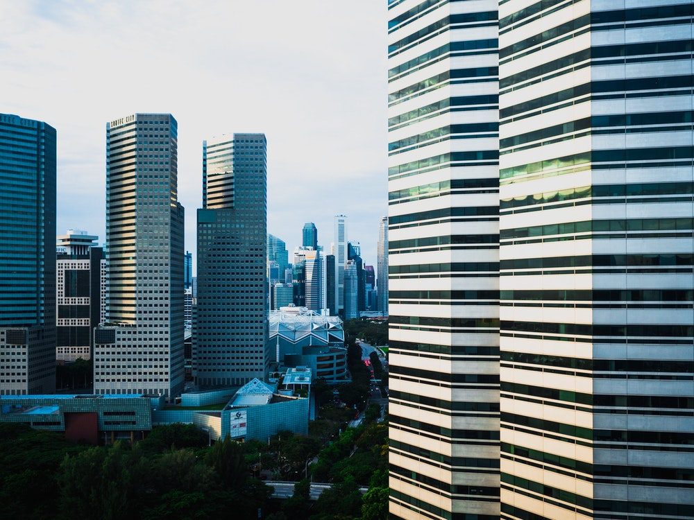 Find The Divorce Lawyers In Singapore That Fit Your Family Court Needs
