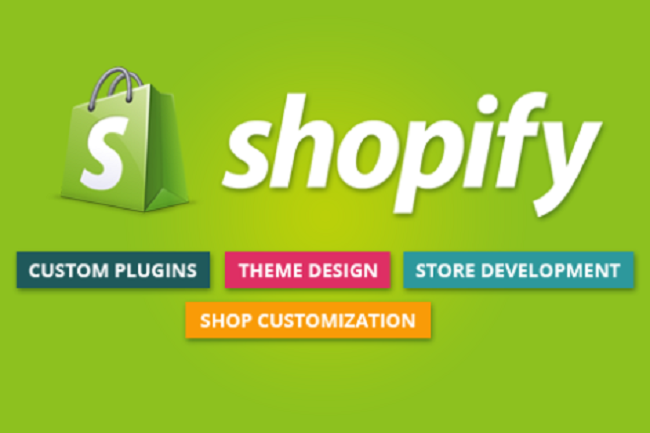 Six Signs You May Need Shopify SEO Services