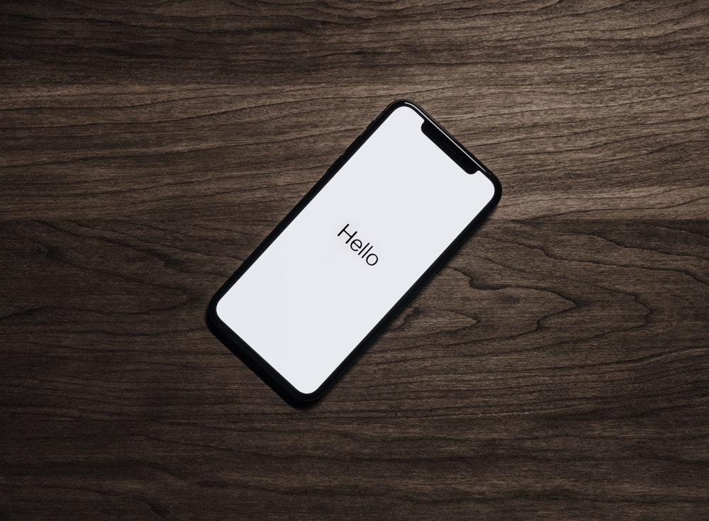Features of iPhone That Are Affected Due to Screen Damage