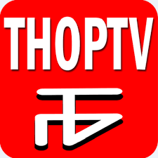 thoptv live streaming ipl
