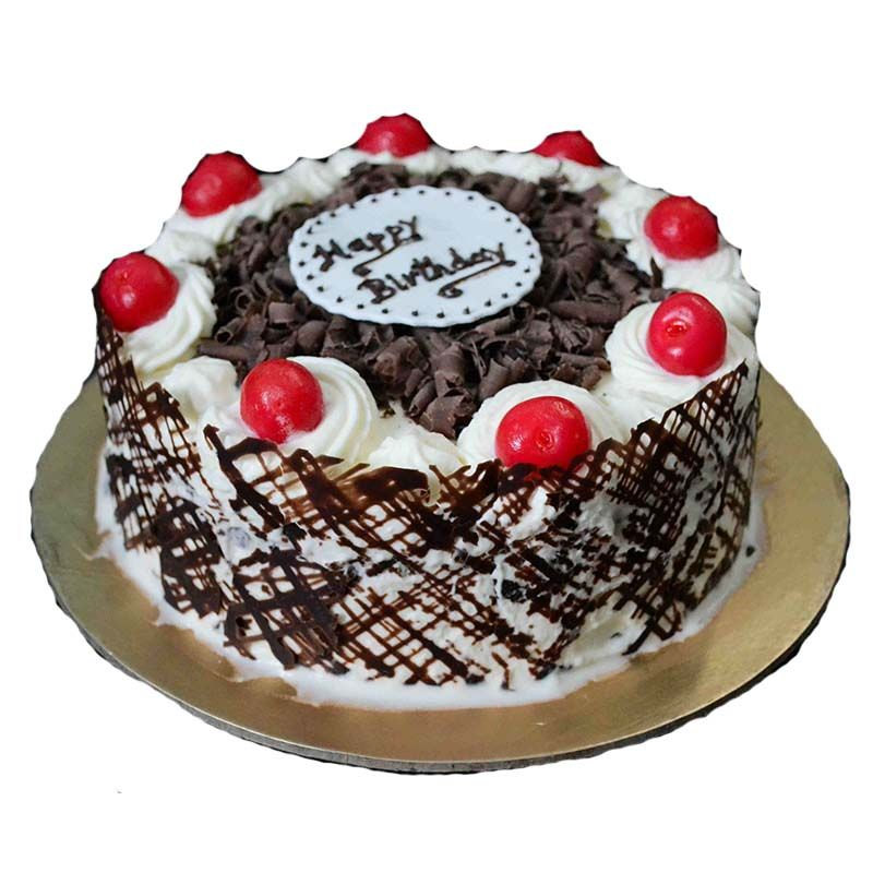 How you get and order online cake delivery in Surat?