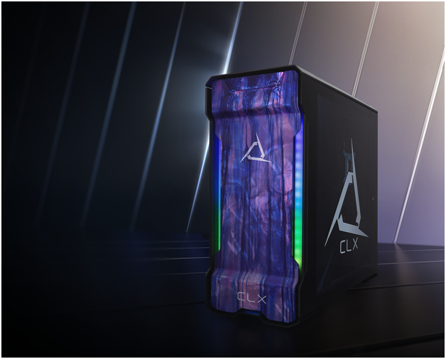 The Perks of Buying a High-End Pre-Built Gaming PC