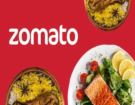 Best Food Ordering Apps – Get The Best Prices With Zomato Coupons