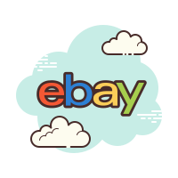 The most effective method to get more perspectives/views on eBay