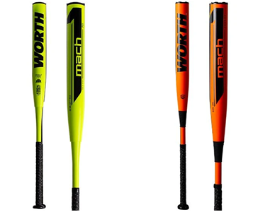 Slowpitch Softball and Its Equipment