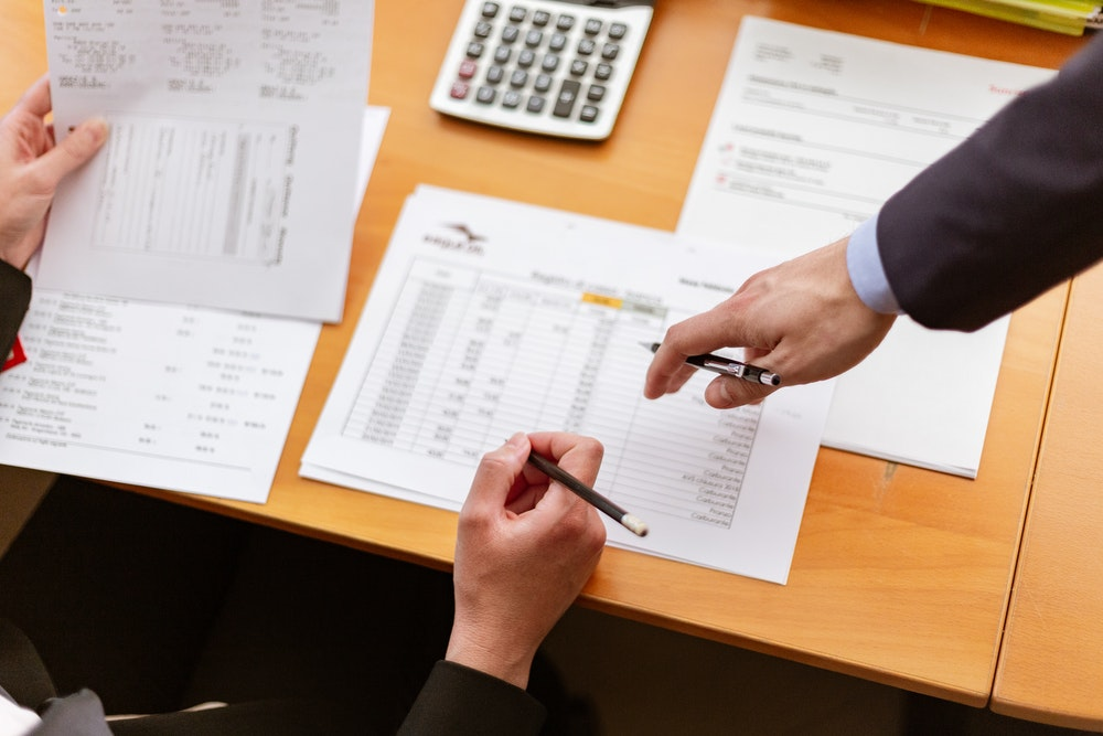 Making a Right Choice of Accountant Is Important for Your Business