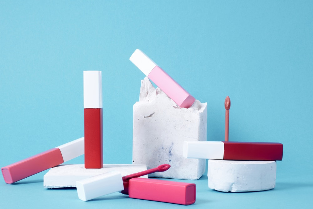 4 Essential Tips for Eyelash Boxes Manufacturers and Cosmetic Brands