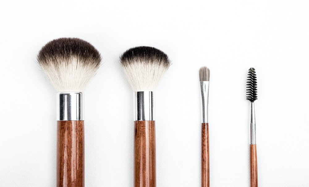 The Real Value of a Consultation from a Tienda de Belleza Online