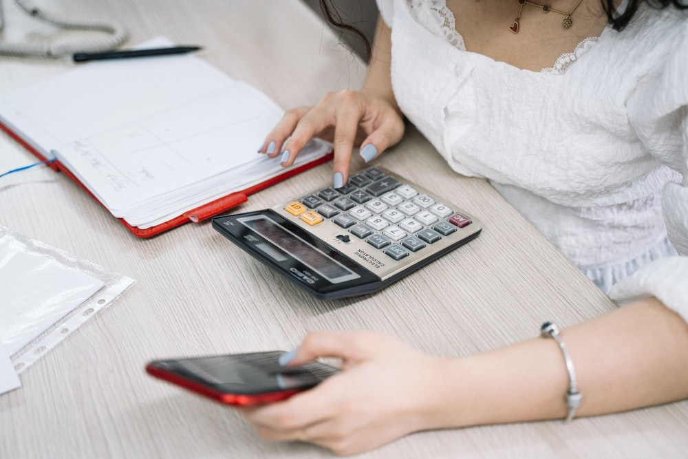 How to Find the Best Accountants in Osborne Park WA