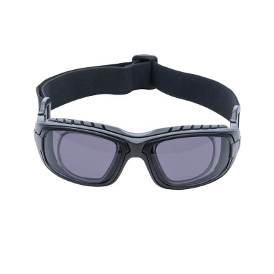 What To Know Before You Buy Chemical Splash Goggles