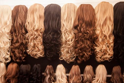 Everything you need to know about Hd lace wigs and 13×4 lace front wigs?