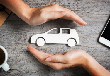 GOT A BRAND-NEW CAR? INSURE IT WITH THE RELIABLE CAR INSURANCE IN TEXAS